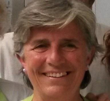 Dra. Bibiana Carraco