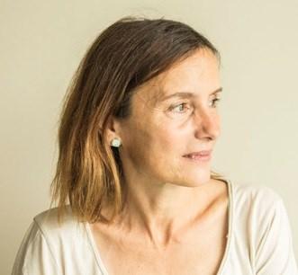 Dra. Natalia Eres