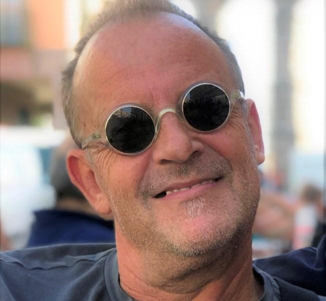 Jorge Vas, MD, PhD
