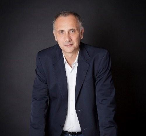 Prof. Juan Serrano