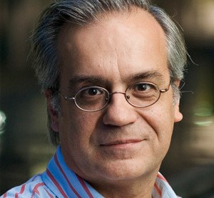 Prof. Miquel Porta