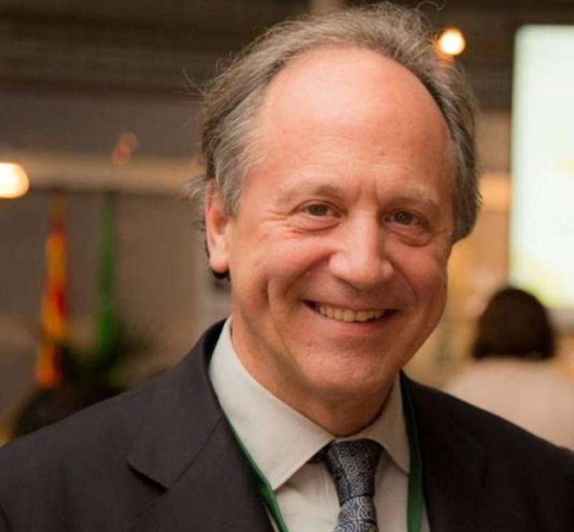 Prof. Pere Gascón