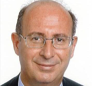 Prof. Salvador Cañigueral