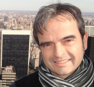 Dr. Javier Espinosa