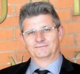 Dr. Bernat Vanaclocha