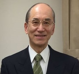 Dr. Kiyoshi Suzuki