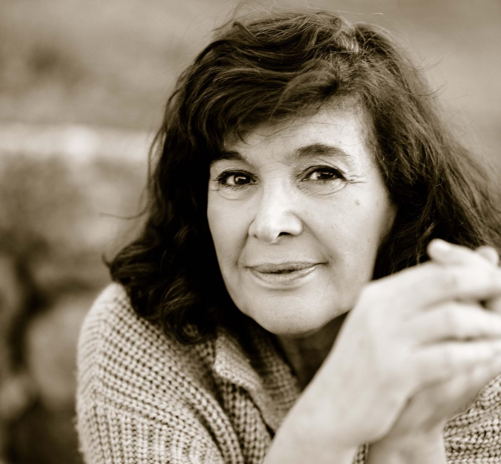 Prof. Pilar Muñoz Calero