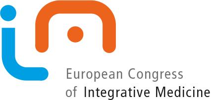 12th Congress Of Integrative Medicine 2019 Barcelona
