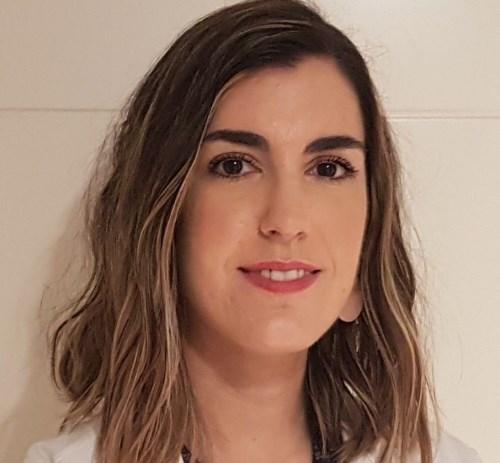 Dra. Alicia Fernández Nuñez