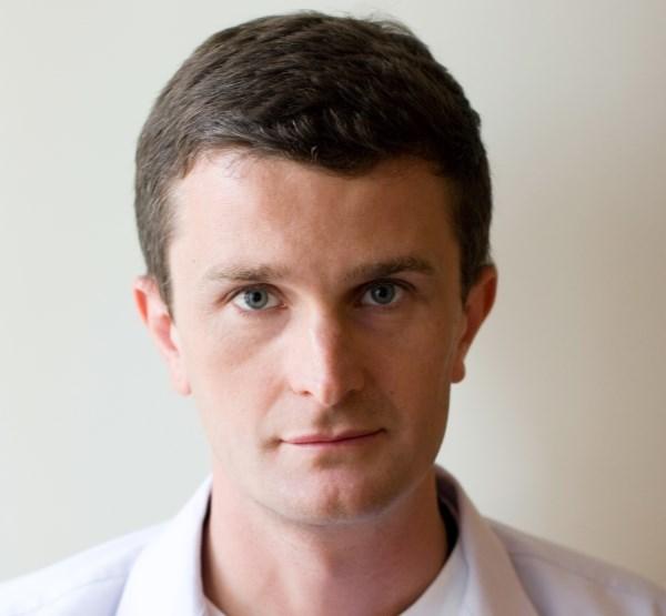 Dr. Ragozin Boris Vladimirovic