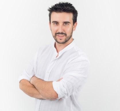 Pedro Rodríguez Picazo