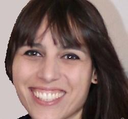 Valeria Santoro Lamelas