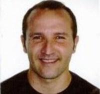 Miguel Ángel Amézaga