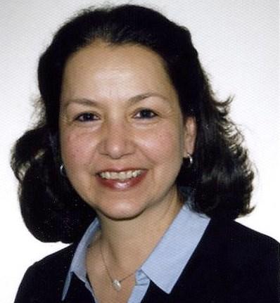 Dr. Yecenia López Márquez