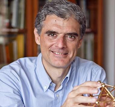 Dr Jorge Pérez-Calvo Soler