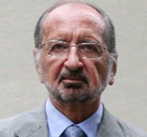 Dr. Juan Sabater Tobella