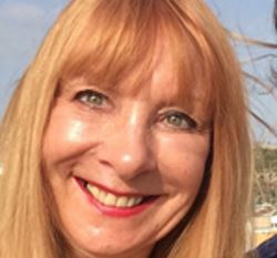 Denise Rankin Box